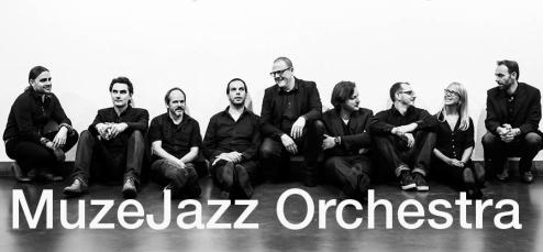 MJO, website tim band pagina foto