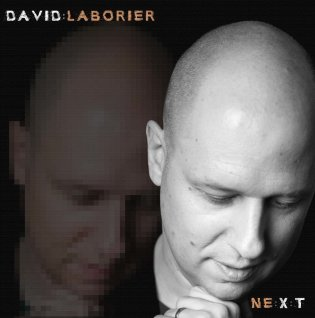 Next - David Laborier sextet