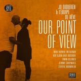 cd_jo_didderen_en_lequipe_de_reve__our_point_of_view.thumb